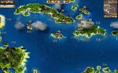 Port Royale 3: Pirates & Merchants (v.1.3.2.29411 + 5 DLC) (2012/ENG/MULTi5-PROPHET)