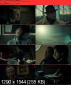 Hannibal [S01E10] HDTV.XviD-AFG
