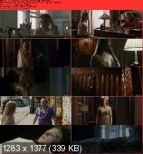 Ostatni egzorcyzm. Część 2 / The Last Exorcism 2 (2013) UNRATED.BRRip.XviD-3LT0N