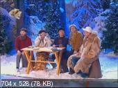 http://i47.fastpic.ru/thumb/2013/0531/8a/f8dfae0c9ad766e4d4c29f15e2ebd68a.jpeg