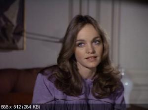 �������� [1-9 �����] / Dynasty (1981-1989) DVDRip