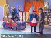 http://i47.fastpic.ru/thumb/2013/0531/b4/7a8cd8b55b4e005071ac8dc23504deb4.jpeg