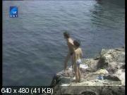 http//i47.fastpic.ru/thumb/2013/0531/e0/5135c6f1aa3afd67a794a33ebce0.jpeg