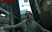 World War Z (Android) 2013 RUS