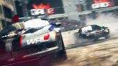 GRID 2 (2013) (EUR) (ENG) (PS3)