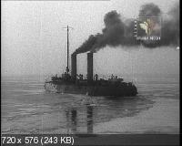 Авианесущие корабли Советского Союза (2012) DVD5
