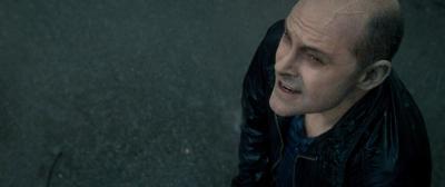 Тепло Наших Тел / Warm Bodies (Джонатан Левин) [2013 г., ужасы, мелодрама, комедия, BDRip][den904]