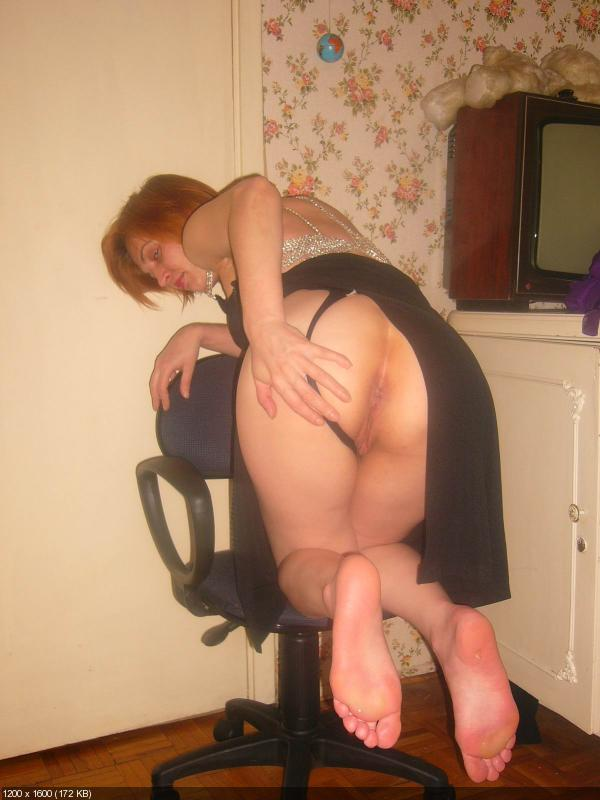 частные интимные фото женщин в возрасте