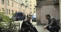 Ковбои (2013) SATRip