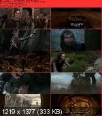 Jack pogromca olbrzymów /Jack The Giant Slayer (2013) PL.SUBBED.BRRip.XviD-MORS