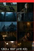Game of Thrones / Gra o tron [Sezon 3 Odcinek 9] HDTV, 720p, PL.HDTV