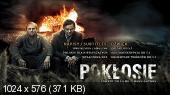 http://i47.fastpic.ru/thumb/2013/0603/ad/43665937bb20a32ad4caca507d980ead.jpeg