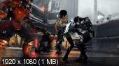 Remember Me (v.1.0/DLC/2013/RUS/MULTI10) Steam-Rip �� R.G. GameWorks
