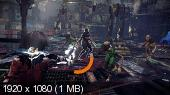 Remember Me (v.1.0/DLC/2013/RUS/MULTI10) Steam-Rip от R.G. GameWorks