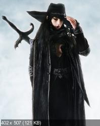 Vampirehunter d:: @дневники: асоциальная сеть.