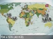 http://i47.fastpic.ru/thumb/2013/0604/49/7352c037b0861e6da88146543f41d649.jpeg