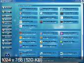 WPI x86/x64 by OVGorskiy® 09.2013 1DVD