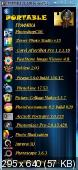 Portable 2013.06 by rom3711 (2013/Multi/RUS)