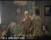 http://i47.fastpic.ru/thumb/2013/0604/79/8e2e249a21a5a25d56147bfc87987c79.jpeg