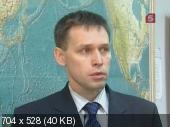 http://i47.fastpic.ru/thumb/2013/0604/a1/7f24ef34ed81e68fb835b90d618438a1.jpeg