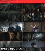 Wielkie nadzieje / Great Expectations (2012) PLSUBBED.BDRip.XviD-GHW