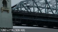 Убийство [3 сезон] / The Killing (2013) WEB-DL 1080p + WEB-DL 720p + WEB-DLRip