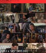 Mama i ja / The Guilt Trip (2012) PL.BRRip.XviD-BiDA / Lektor PL