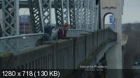 http://i47.fastpic.ru/thumb/2013/0605/31/f58a0bd35514b8aa203907b29dd1c931.jpeg
