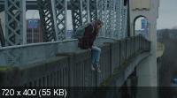 http://i47.fastpic.ru/thumb/2013/0605/47/1c15ab87e96726b40779a5e1758d6847.jpeg