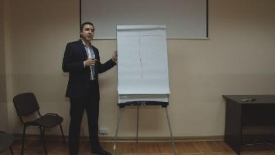 Евгений Грин - Как стать начальником (бизнес, руководитель, управление)