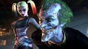 Batman: Arkham City - GotY Edition [+ 6 DLC] (RePack/RUS)