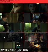 Czas zemsty / Dead Man Down (2013) R3.DVDRip.XviD-AQOS