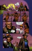Legends of Oz - The Scarecrow #2 (2013)
