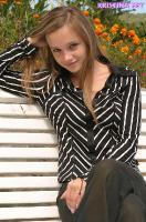http://i47.fastpic.ru/thumb/2013/0608/63/18627ab68c3569938c94ae0c7b7a8863.jpeg