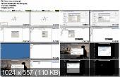 Создание VPN (виртуальная частная сеть) пошаговое руководство (2013)