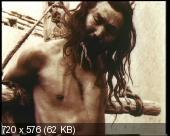 Гибель Отрара (1991) DVDRip