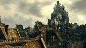 The Elder Scrolls V: Skyrim. Legendary Edition (2013/RUS/ENG/Steam-Rip от R.G.Pirats Games)