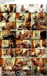 Lorelei Lee , Skin Diamond  - Kink/ ElectroSluts (2013/ HD 720p)