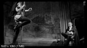 Deep Purple - Vincent Price (2013) HD 1080p