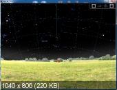 Stellarium 0.12.2 Stable