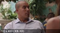 Черная метка [7 сезон] / Burn notice (2013) WEB-DL 720p + WEB-DLRip