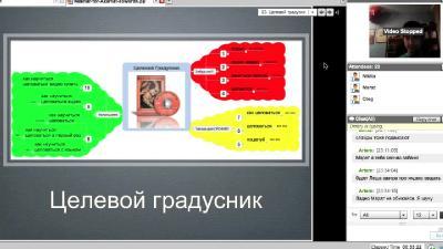 Практически золотой актив экспресс: возведение подписной базы за 2 недели (2012) Видеокурс