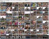 http://i47.fastpic.ru/thumb/2013/0612/10/1554f08b550b8c953e974bcc89fc1310.jpeg