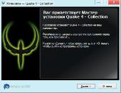 Quake 4 - Collection (2005) PC | Rip by X-NET