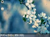 Windows 7 Ultimate x64 Иваново (v.06.2013/RUS)