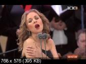 http://i47.fastpic.ru/thumb/2013/0613/6a/f1253b4d32e9fe5ae9a24f01116a7f6a.jpeg