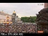 http://i47.fastpic.ru/thumb/2013/0613/6e/8c9118c2b968a94e42c7ff8c4404496e.jpeg