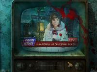 Орден розы (2013/RUS) - мини игра