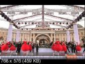http://i47.fastpic.ru/thumb/2013/0613/c0/3dd33eda987fbb03e14be84f8dc294c0.jpeg