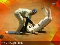 Cпортивные видео приколы (2013) TVRip